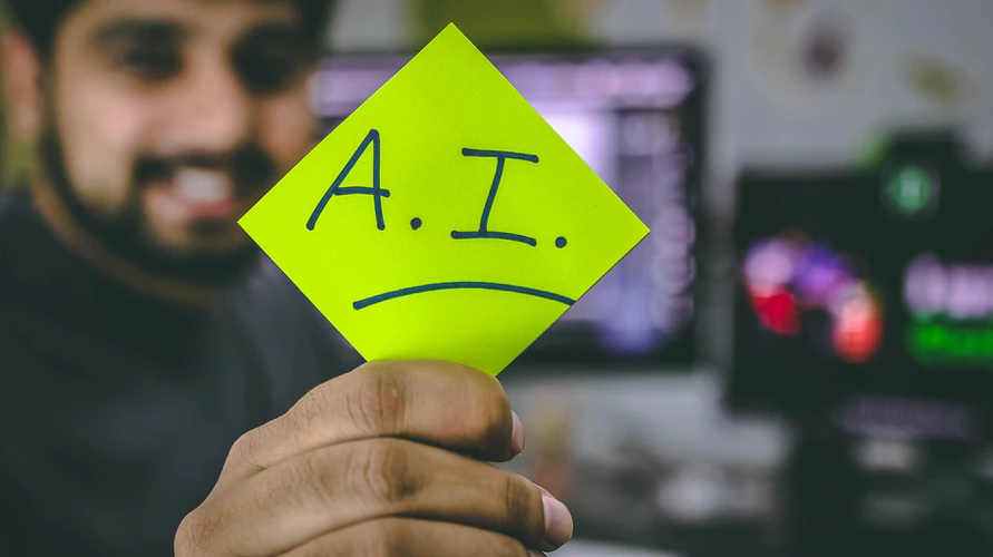 AI in Business: An Overview of 7 Benefits That Apply to Every Industry