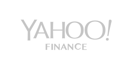 featured in Yahoo Finance