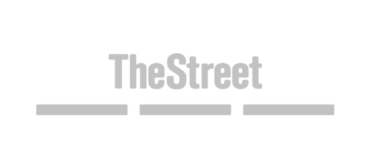 featured in theStreet